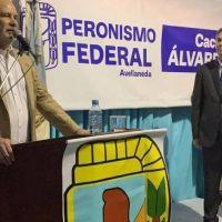 El armado bonaerense de Pichetto rompe con Cambiemos y ya lo contactan desde el peronismo