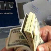 La AFIP avanza sobre los contribuyentes y desconoce las fechas de liberación del blanqueo de capitales
