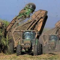 Energías renovables: el foco del primer Congreso Mundial del Azúcar en el NOA