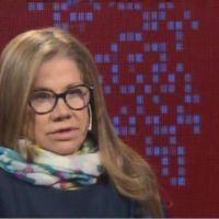 Graciela Camaño: