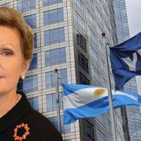Juicio por YPF: el escrito que Argentina le presentó a la jueza de Manhattan luego del fallo adverso de la Corte de EEUU