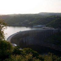 El cambio climático amenaza la energía limpia más antigua del mundo