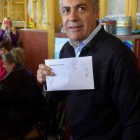 El radicalismo propone suspender las PASO para Presidente
