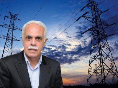 """""""Tenemos proyectos de transporte eléctrico por u$s 2.300 millones"""""""