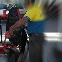 Expendedores con bajo caudal de ventas evalúan abonar el medio aguinaldo en cuotas