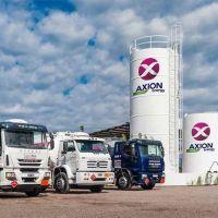 AXION energy será sponsor oficial de Agroactiva 2019