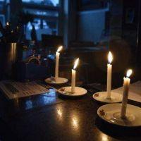 Una universidad investigará las causas del masivo apagón que se produjo el Día del Padre