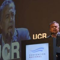 El proyecto de la UCR para eliminar las PASO: del éxito del sistema en 2015 a la paradoja de Cornejo