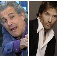 De la televisión a las PASO, los famosos en las listas