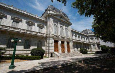 La justicia suspendió un artículo de la Ley de creación del Colegio de Ingenieros Agrónomos
