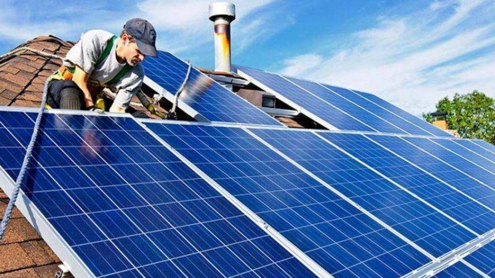 Luz solar: la privación como hecho generador de responsabilidad civil