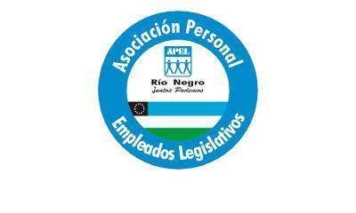 """APEL pidió una """"urgente"""" reunión con Pesatti para analizar la actualización salarial de los legislativos rionegrinos"""