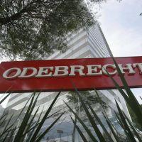 Las coimas de Odebrecht fueron a más receptores que los que se conocían