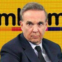 """Primera """"tarea"""" para Pichetto en el Senado: Macri lo manda a frenar la nueva ley antidespidos que impulsa el peronismo"""
