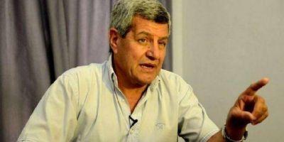 De Gennaro volvió al peronismo: su partido será parte de la interna del Frente de Todos