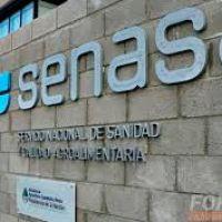 Polémica porque el Senasa rechaza que un gremio controle la calidad de los granos