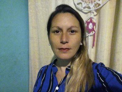 Otra lista para Ayacucho, Patricia Pedraza irá por Consenso Federal