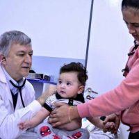 El gobierno de Reyes deberá dar información amplia sobre las enfermedades respiratorias agudas bajas