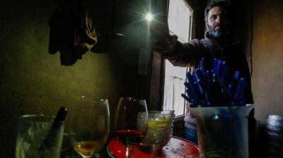 El gobierno bonaerense anunció resarcimientos para los usuarios afectados por el apagón de La Plata