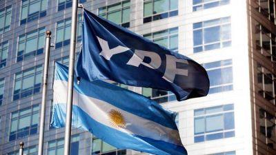 El juicio por YPF nos recuerda que la fiesta populista nunca es gratis