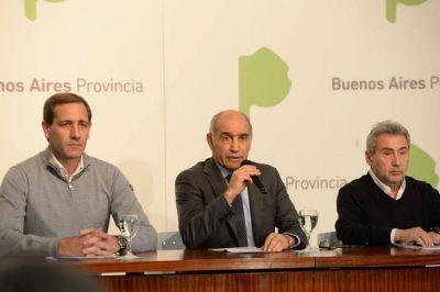 La Provincia aplicó una multa de 150 millones a Edelap por el corte en La Plata