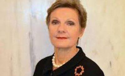 Caso YPF: jueza convocó a conferencia entre las partes