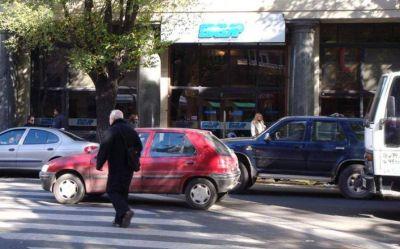 Multarán a Edelap por el apagón en La Plata