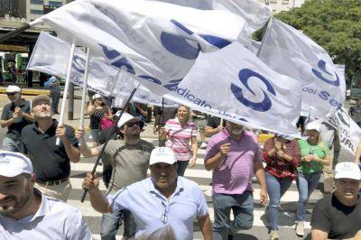 Seguros se presentó ante la justicia y confirmó las elecciones del 3 de julio