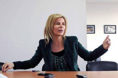 El Frente de Todos definió varias candidaturas bonaerenses en conflicto
