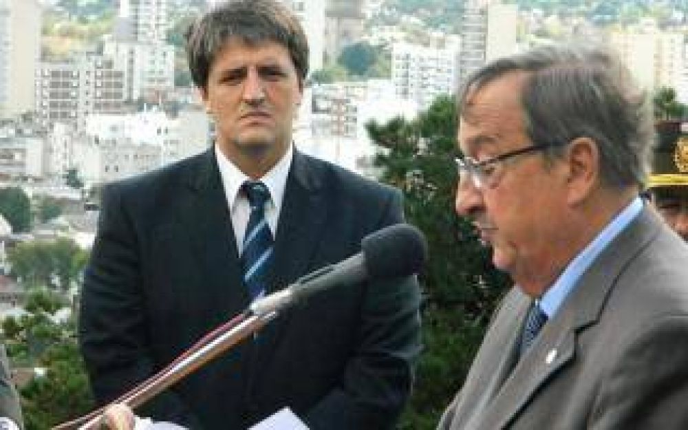 En Tandil avanzan con la idea de tener su propio debate de candidatos a Intendente