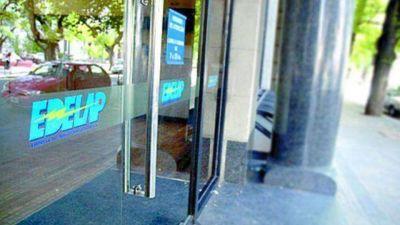 Edelap y el efecto Kicillof: la Provincia mantendrá concesión para evitar otro caso YPF