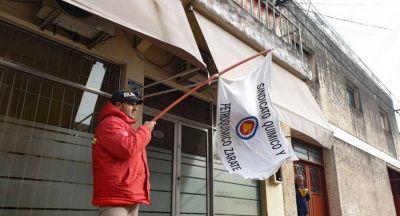 Despidos en Unilever: los empleados lanzan una vigilia por reincorporaciones y Trabajo dice que