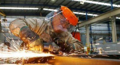 Supervisores metalúrgicos pactaron 30% en tres tramos más un bono en minicuotas