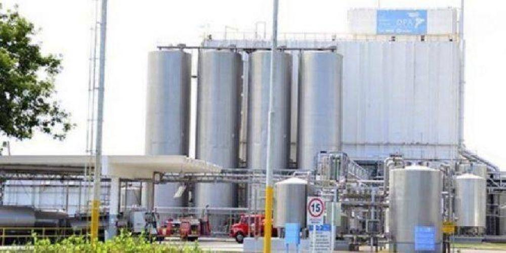 Nestlé: denuncian flexibilización laboral y temor a despidos, en la planta de Córdoba