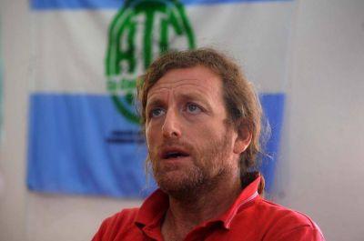 Bajaron dos listas seccionales de La Plata