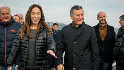 La batalla de Buenos Aires: los fantasmas del oficialismo y las debilidades de todos