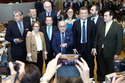 Mercosur-Unión Europea: un acuerdo histórico que puso en alerta a las pymes