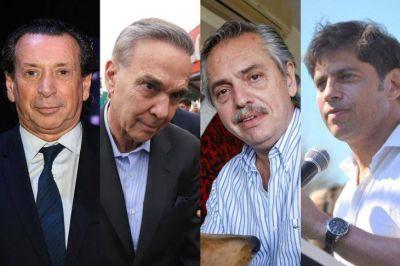 Cruces entre el kirchnerismo y el Gobierno: el acuerdo Mercosur-UE cae en la grieta de campaña