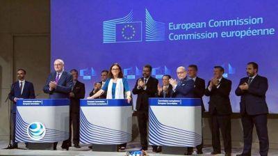 Candidatos bonaerenses se meten en una nueva grieta: acuerdo sí vs. acuerdo no