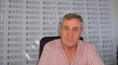 """SUTERyH: """"Tenemos una ocupación prácticamente plena"""""""
