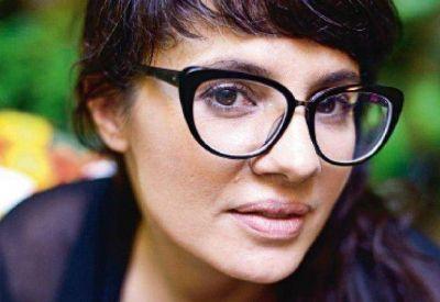 El enojo de los K por la candidatura de Gisella Marziotta
