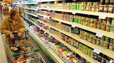 La mitad de los comercios de Provincia no cumplen con los Precios Esenciales