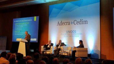 Clínicas demandan intervención estatal para mejorar su situación fiscal
