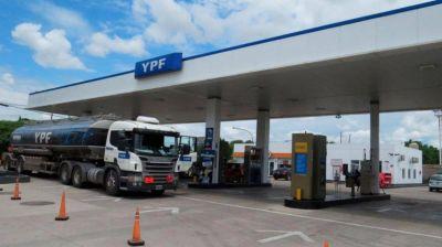 Juicio por YPF: cuál es la postura argentina contra la demanda del fondo buitre