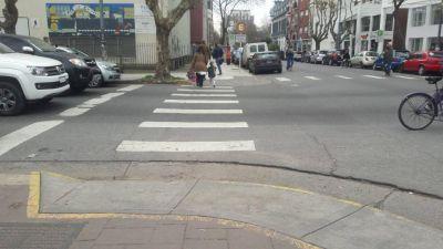 Presentarán los avances del Plan Municipal de Accesibilidad