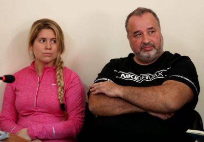 Se tensó la relación con Uruguay por el caso Balcedo: habría ofrecido una millonada