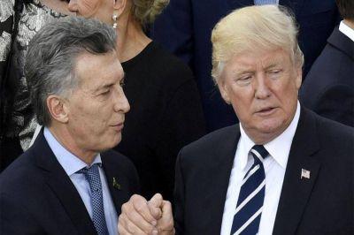 La ITF y los gremios aeronáuticos repudiaron el acuerdo comercial con EEUU