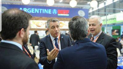 Agroindustria: Ganadores y perdedores del acuerdo del Mercosur y la Unión Europea