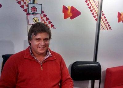 Ituzaingó: con tres listas autorizadas, Consenso Federal define candidaturas para octubre
