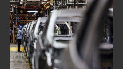 Advierten sobre la precarización mundial del trabajo